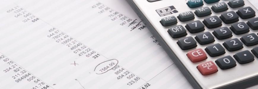 Die Aufgaben eines WEG-Verwalters nach dem Wohnungseigentumsgesetz