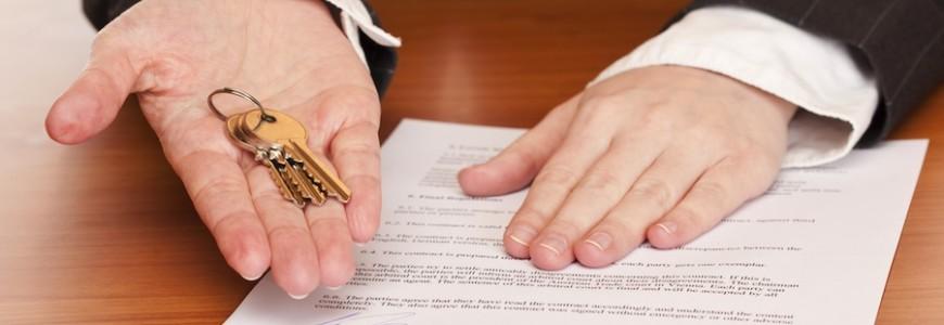 Ratgeber: Diese 8 Punkte gehören in jeden Verwaltervertrag