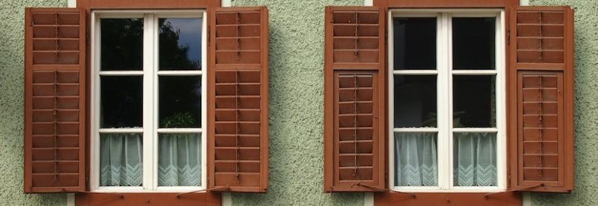 Kleine Eigentümergemeinschaft (WEG) = Eine Hausverwaltung finden, ist schwierig