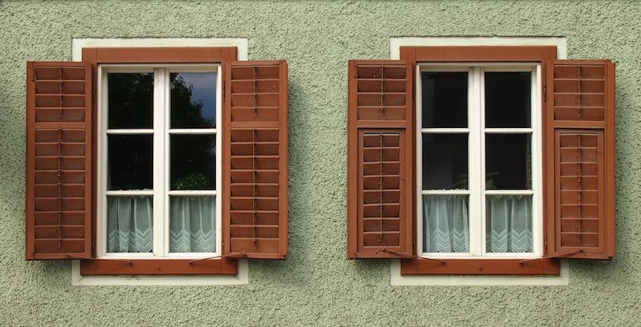 Kleine Eigentumergemeinschaft Hausverwaltung Finden Schwierig