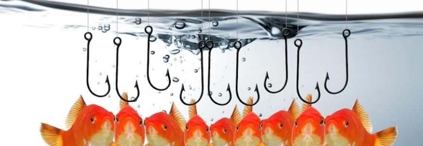 Hausverwaltung gesucht: An diesen 7 Punkten erkennen Sie einen guten Verwalter