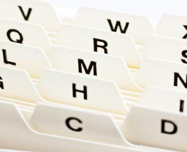 WEG-Verwaltung: Was sollten Eigentümer über das Protokoll wissen?
