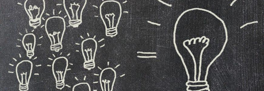 Eigentümergemeinschaft ohne Verwalter: 5 erfolgreiche Wege zur neuen Verwaltung