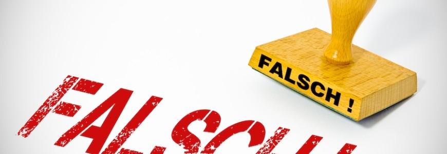 """WEG-Verwaltung: Der """"gekaufte"""" Verwaltungsbeirat – So wahren Eigentümer ihre Interessen"""