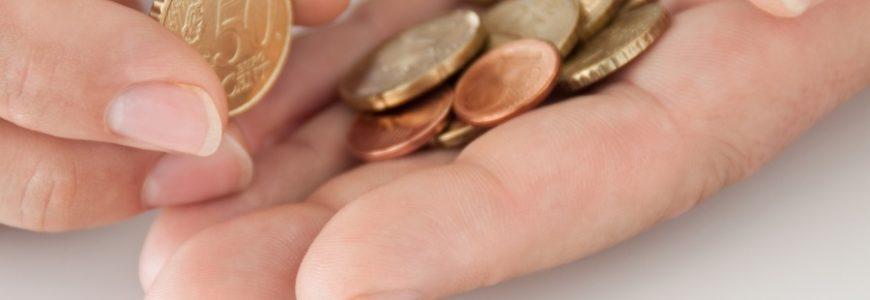 Korrekte Kontoführung für Wohnungseigentümergemeinschaften