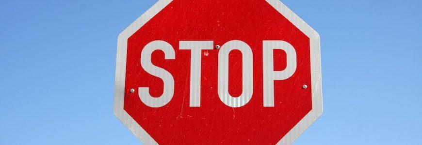 Hausverwaltung abmahnen: Das sollten Eigentümer wissen (einschließlich Muster-Abmahnung)