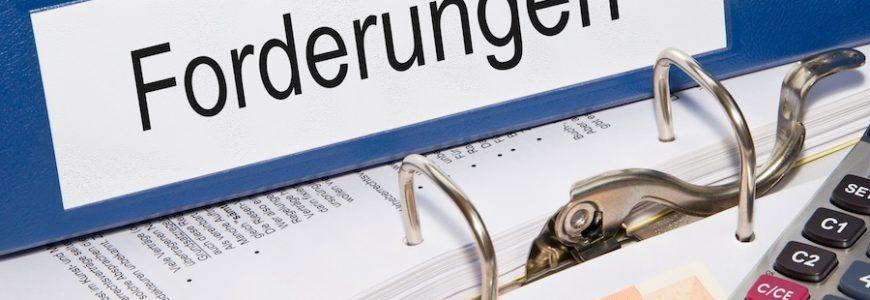 Weg Verwaltung Veruntreut Geld Wie Eigentümer Jetzt Reagieren Und
