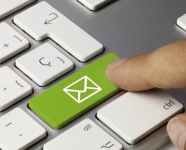 Eigentümerversammlung: Teilnahme an Versammlungen in elektronischer Form + Beschlussmuster