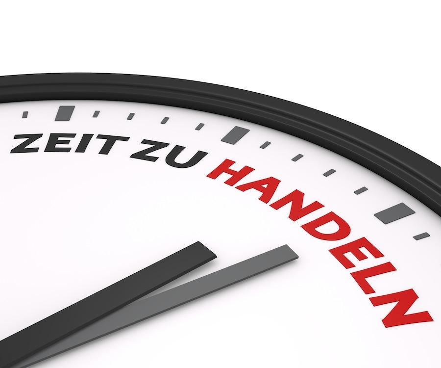 weg-verwalter vereitelt beschlussanträge zum verwalterwechsel: was, Einladungen