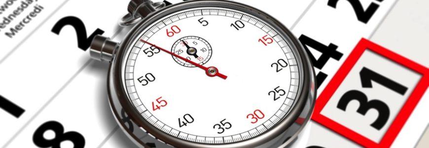 Für wie lange sollte ein Verwaltervertrag geschlossen werden? Das sind die Vor- und Nachteile verschiedener Laufzeiten