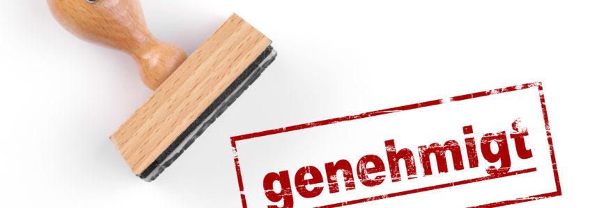 Muss die WEG-Verwaltung Beschlussanträge von Eigentümern als TOP aufnehmen?