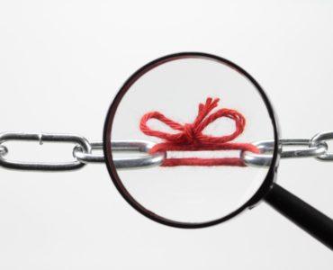 Eigentümerversammlung: Wann sind Unterbrechungen möglich – und wann nicht?