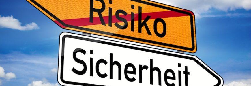 Unseriöse WEG-Verwaltung: Wie erkennen – und sich wehren?