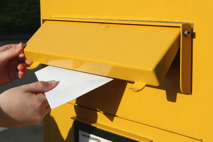 schriftlicher verwaltervertrag warum der vertrag immer schriftlich sein sollte hausverwalter angebotede - Geschaftsbesorgungsvertrag Muster