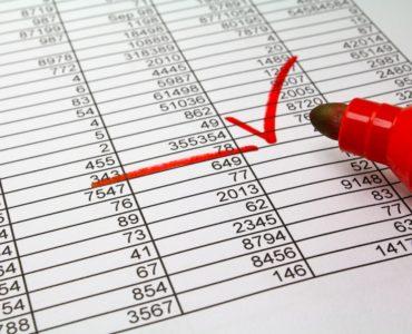 Jahresabrechnung bei WEG-Verwalterwechsel – Neue BGH-Entscheidung
