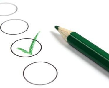 Verwalterwechsel: Checkliste für Eigentümer und Beirat