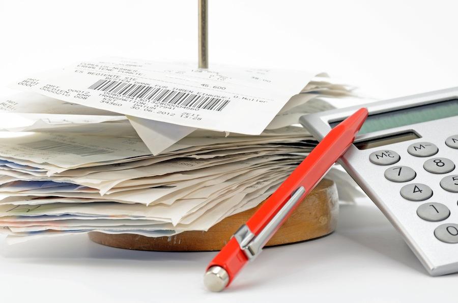 Immobilien: Steuern sparen - Welche Kosten sind absetzbar ...