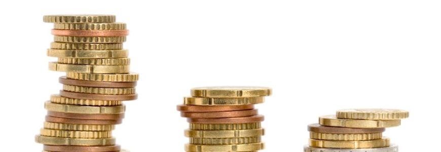 Hausverwaltung: Kosten pro Wohnung (Preise für WEG-Verwaltung & Mietverwaltung)